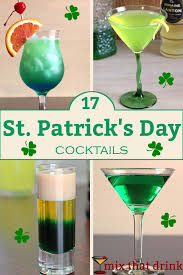 st patrick u0027s day party ideas for adults food life design