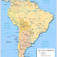 physical map of argentina us map quiz physical features dafi1637 us map quiz physical