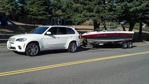 audi q7 towing package audi q7 towing experience trailers tow rigs themalibucrew com