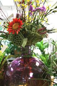 Austin Tx Flower Shops - 100 flower shops in round rock texas 10 frozen cocktails to