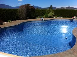 pool fancy rectangular swimming pool for your home backyard