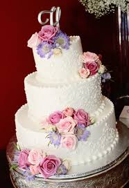 wedding cake m s vendor spotlight church cakery southern productions