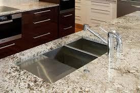 kitchen sink gallery u0026 ideas art of kitchens