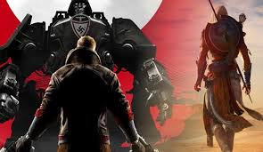 playstation sale going on now score aaa titles for cheap