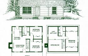 best cabin floor plans home architecture best cabin floor plans ideas on small frame loft