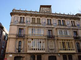 top 10 things to see and do in palma de mallorca spain