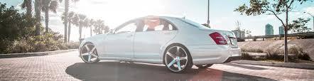lexus repair atlanta georgia decatur european auto repair european automotive specialists