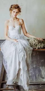 wedding dress daily 19 best wedding dress images on marriage wedding