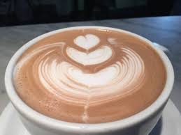 Best Coffee Mug Warmer Tusk U0026 Cup