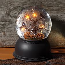 snow globes best images collections hd for gadget