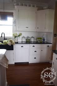 71 best kitchen ideas images on pinterest kitchen ideas kitchen