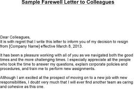 farewell letter download free u0026 premium templates forms