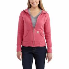 sweatshirts u0026 hoodies for women