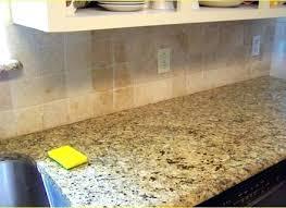 removing kitchen tile backsplash remove tile backsplash removing tiles luxury how to remove a