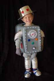 fun kids halloween ideas homemade costumes