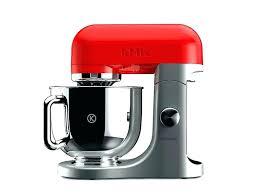 cuisine vorwerk thermomix prix cuisine vorwerk appareil de cuisine vorwerk robots de cuisine