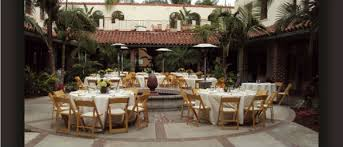 Wedding Venues Orange County Fullerton Wedding Venues Wedding Venues Wedding Ideas And