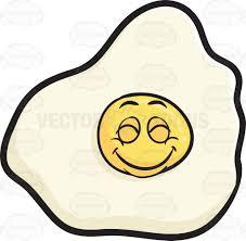 eggs clipart cartoon images