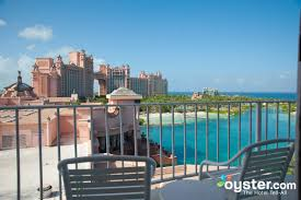 world u0027s hottest hotels the bahamas atlantis paradise island