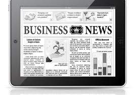Through our expert Newsletter Writing Services  we help you  sasek cf