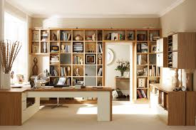 Home Office Built In Furniture White Home Office Furniture Sets Of White Home Office