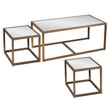coffee table rectangular ottoman coffee table mapo house and