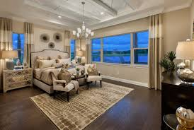 lakeshore estates collection new homes in winter garden fl by