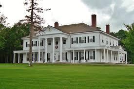 government house prince edward island wikipedia