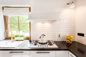 black kitchen countertops with white cabinets best colors for quartz countertops with white cabinets