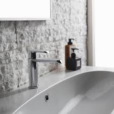 Installing New Bathroom Sink Drain How To Install A Bathroom Faucet Design Necessities
