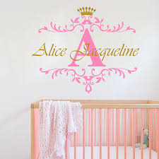popular custom baby sticker buy cheap custom baby sticker lots