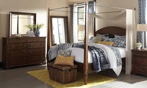 trisha yearwood jasper queen bedroom haynes furniture