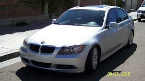 100 2004 bmw 325i sedan owners manual for sale 2004 bmw