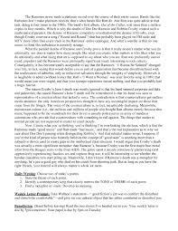 death poetry and macbeth lesson plans u2013 dr jonathan sircy u0027s