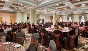 Wedding Venues In Puerto Rico Hilton Caribbean Weddings