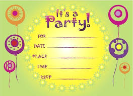 online invitations with rsvp online invitations with rsvp bonvoyagegifts info