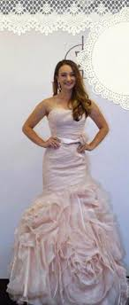 coloured wedding dresses uk coloured wedding dresses uk free shipping instyledress co uk