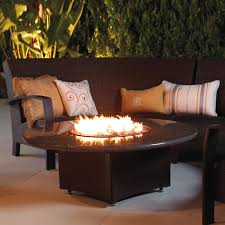oriflamme fire table parts oriflamme fire tables frontgate