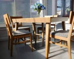 vintage art deco furniture etsy