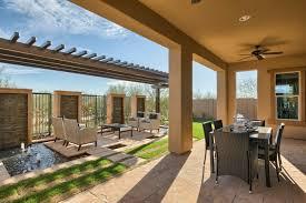 Kb Home Design Studio Valencia by Av Homes Phoenix Mesa Az Communities U0026 Homes For Sale Newhomesource