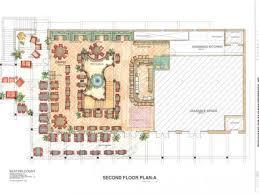Design Restaurant Floor Plan Restaurant Design Architects In Scottsdale Az