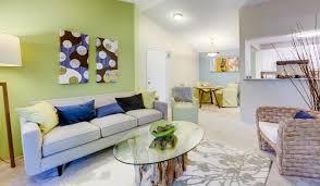 Crest Office Furniture Beaverton Or Cedar Crest Apartments