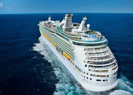 royal caribbean cruises from galveston galveston last minute