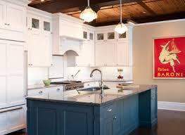 corner upper kitchen cabinet home yeo lab