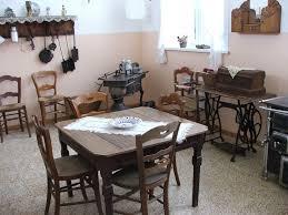 cuisine paysanne maroilles musée de la vie paysanne espace herbage