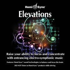 hemi sync listen experience explore
