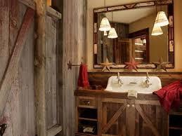 rustic bathroom decorating ideas bathroom 39 rustic style bathroom decoration rustic bathroom