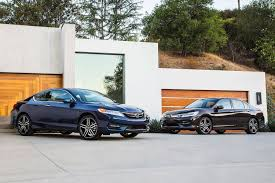 nissan altima coupe vs honda accord coupe 2016 honda accord first drive review digital trends