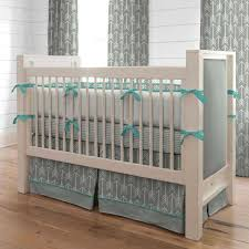 baby boy bedding sets target full size of baby deer crib bedding