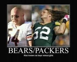 Da Bears Meme - pretty much hilariousness pinterest bears da bears and